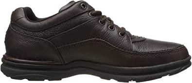 Rockport_Men_s_World_Tour_Classic_Walking_Shoe
