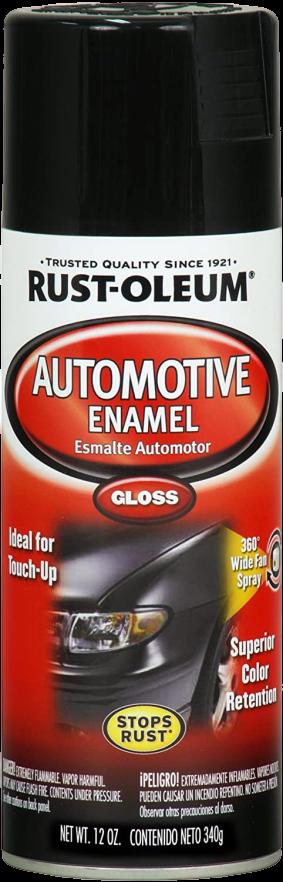 Rust-Oleum_Available_252462_Automotive_12-Ounce_Enamel_Spray_Paint