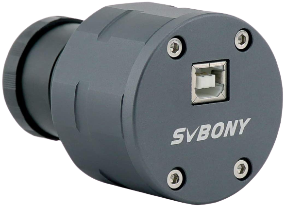 SVBONY_SV305_Astronomy_Camera