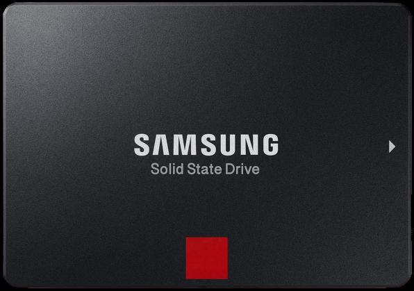 Samsung_860_Pro