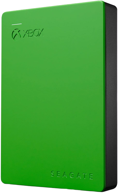 Seagate_STEA4000402_Game_Drive_4TB_External_Hard_Drive_Portable_HDD-removebg-preview