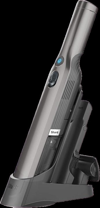 Shark_WV201_WANDVAC_Handheld_Vacuum