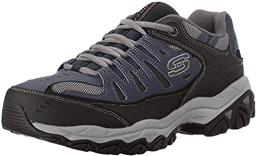 Skechers_Mens_Afterburn_Memory-Foam_Lace-up_Sneakers-removebg-preview
