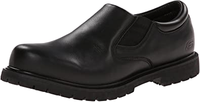 Skechers_for_Work_Men_s_Cottonwood_Goddard_Twin_Gore_Slip_On