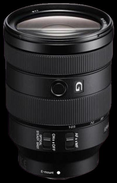 Sony_-_FE_24-105mm_F4_G_OSS_Standard_Zoom_Lens__SEL24105G