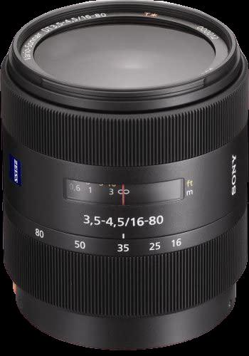 Sony_16-80mm_f3