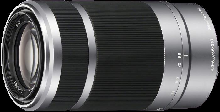Sony_E_55-210mm_F4