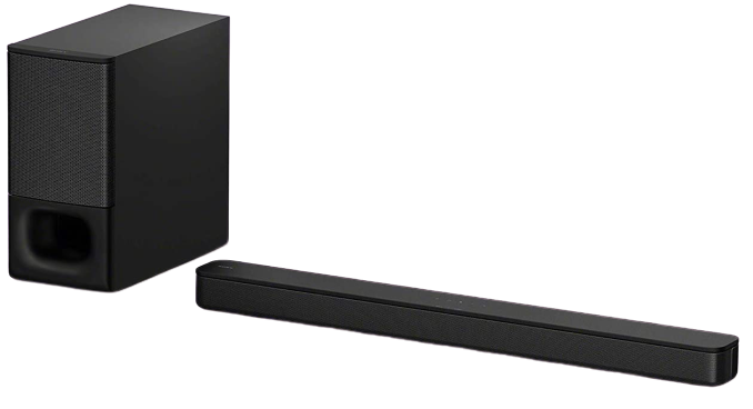 Sony_HT-S350_Soundbar_with_Wireless_Subwoofer-removebg-preview