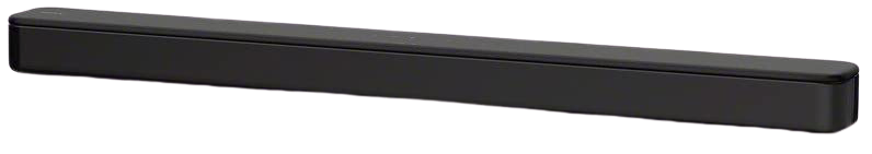Sony_HT-SF150_2ch_Single_Soundbar-removebg-preview