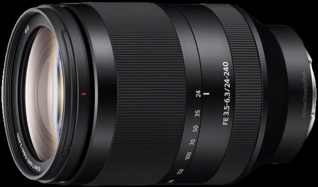 Sony_SEL24240_FE_24-240mm_f3