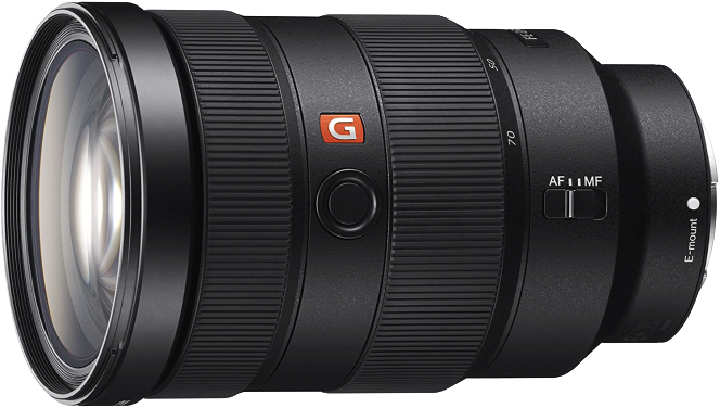 Sony_SEL2470GM_E-Mount_Camera_Lens