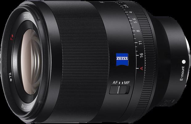 Sony_SEL50F14Z_Planar_T_FE_50mm_f_1