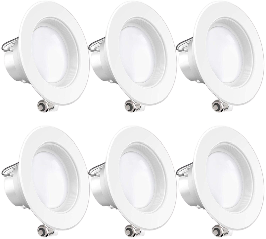Sunco_Lighting_6_Pack_4_Inch_LED_Recessed_Downlight
