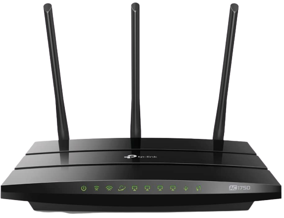 TP-Link_AC1750_Smart_WiFi_Router