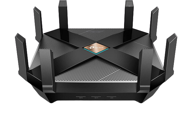 TP-Link_Archer_AX6000_Wireless_Router