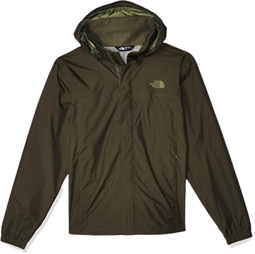 The_North_Face_Men_s_Resolve_Waterproof_Jacket