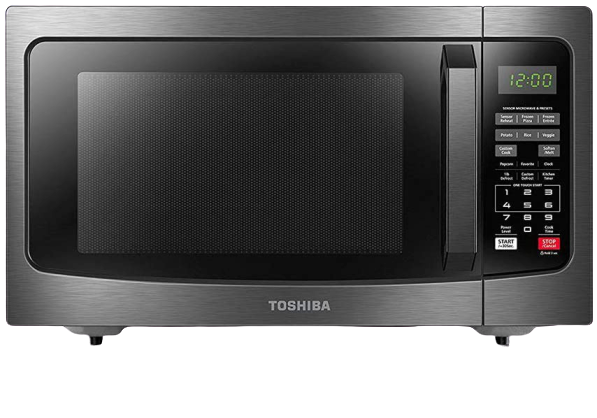 Toshiba_EM131A5C-BS_Microwave_Oven_with_Smart_Sensor-removebg-preview