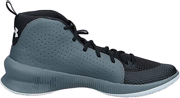 Under_Armour_Mens_Jet_2019_Basketball_Shoe_Running