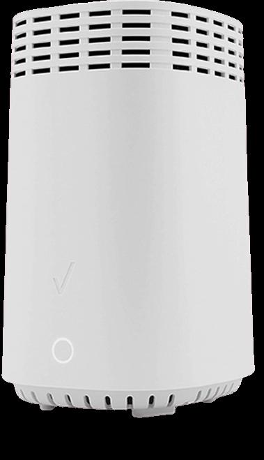 Verizon_Fios_Quantum_Gateway