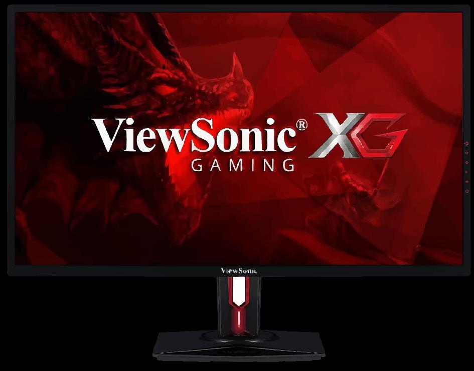 ViewSonic-XG3220