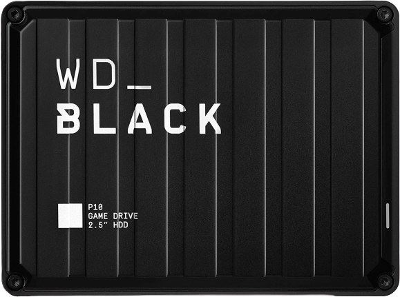 WD_Black_5TB_P10_Game_Drive_Portable_Hard_Drive_Compatible_with_PS4_Xbox_One_PC_and_Mac--removebg-preview
