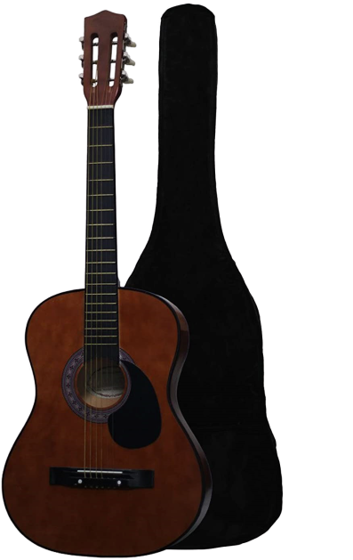 YMC_38_Coffee_Beginner_Acoustic_Guitar