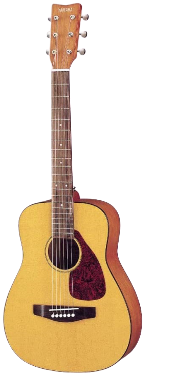 Yamaha_JR1_Size_Acoustic_Guitar_Bundle