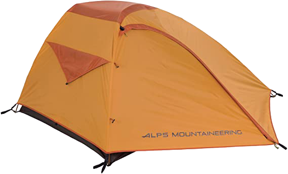ALPS_Mountaineering_Zephyr_3-Person_Tent-removebg-preview
