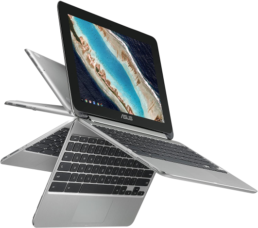 ASUS_Chromebook_Flip_C101_2-In-1_Laptop-removebg-preview