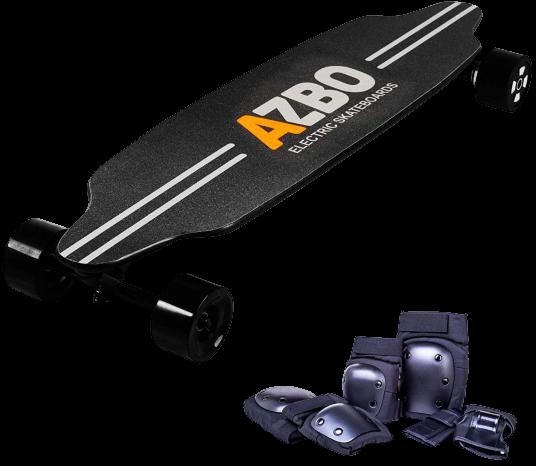 AZBO_Electric_skateboard-removebg-preview