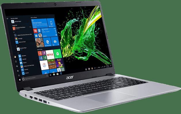 Acer_Aspire_5_Laptop__A515-43-R19L_-removebg-preview