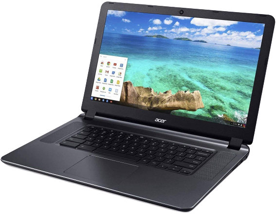 Acer_CB3-532_15-removebg-preview