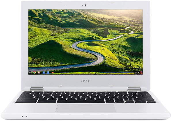 Acer_Chromebook_Intel_Celeron_N2840_Dual-core_processor-removebg-preview
