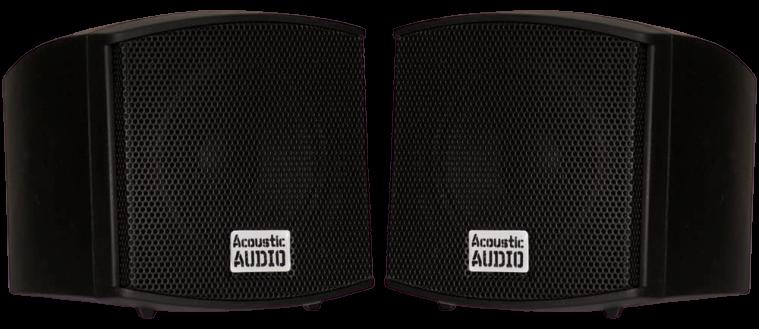 Acoustic_Audio_AA321B_Mountable_Indoor_Speakers-removebg-preview