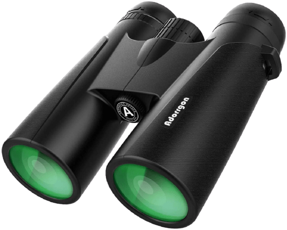 Adorrgon_12x42_HD_Binoculars-removebg-preview