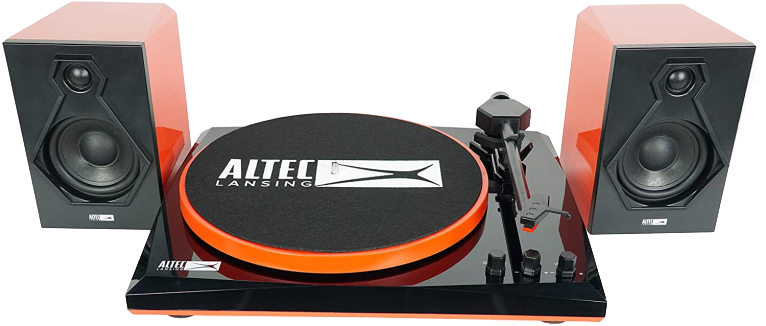 Altec_Lansing_ALT-900_Vinyl_Record_Player_Turntable_with_Bluetooth_and_Dual_Stereo_Speakers-removebg-preview