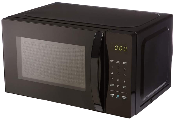 AmazonBasics_Microwave-removebg-preview