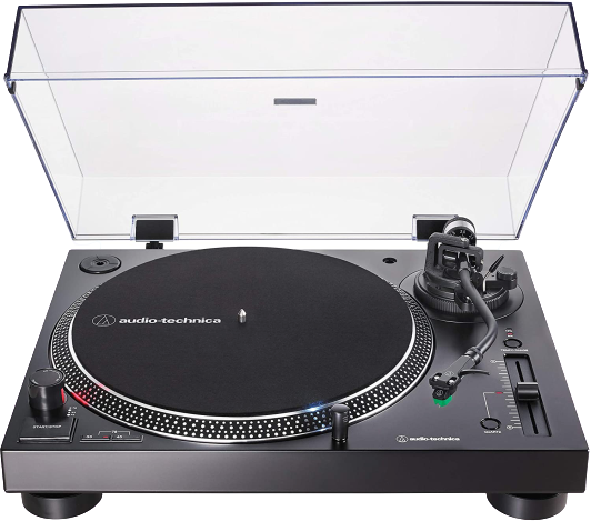 Audio-Technica_AT-LP120XUSB-BK_Direct-Drive_Turntable__Analog___USB_-removebg-preview