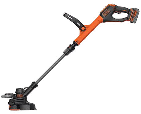 BLACK+DECKER_LSTE523_Li-On_String_Trimmer-removebg-preview