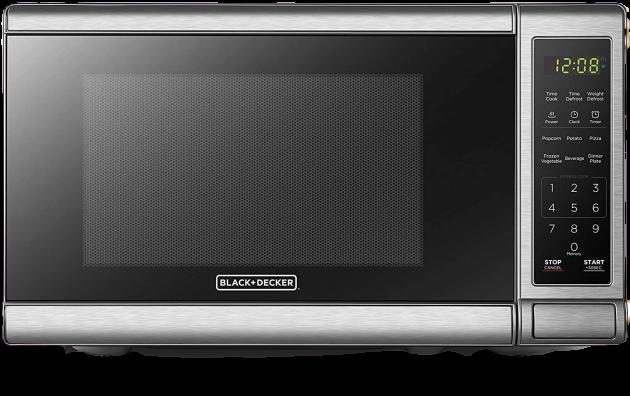 BLACK_+_DECKER_EM720CB7_Digital_Microwave_Oven-removebg-preview