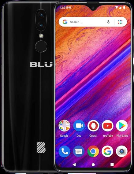 BLU_G9-removebg-preview