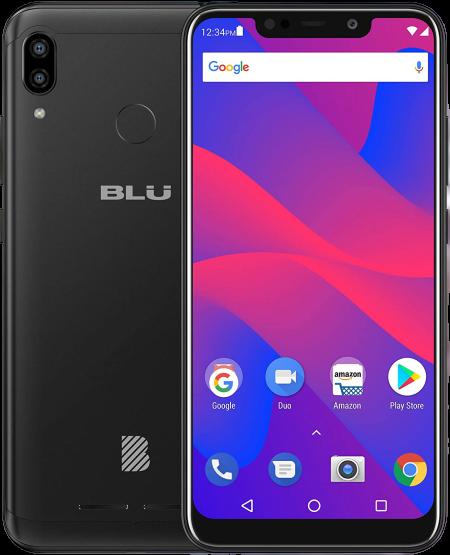BLU_Vivo_XL4-removebg-preview