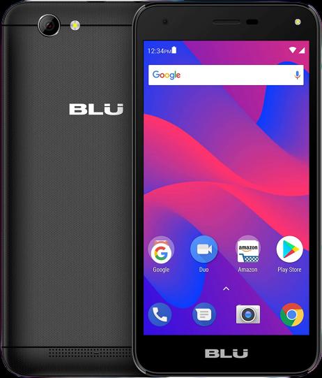 Blu_Advance_S5_HD-removebg-preview