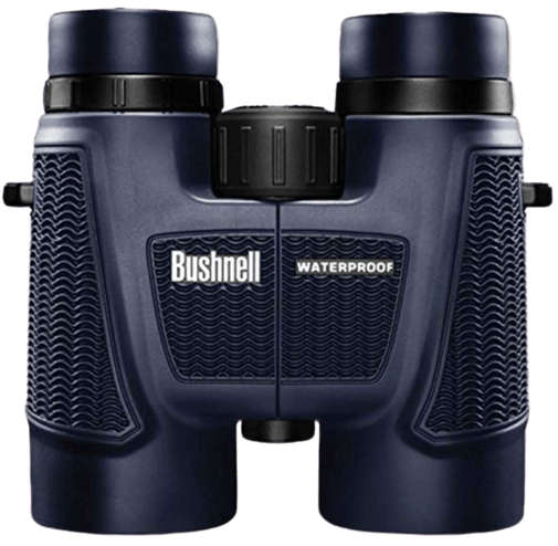 Bushnell_Roof_Prism_Binocular-removebg-preview