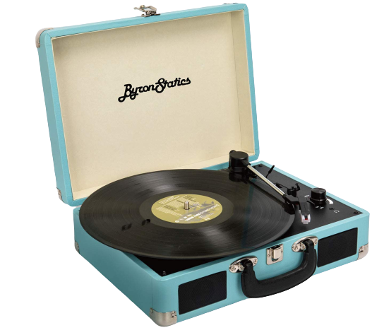 Byron_Statics_KCT-601_Turntable_Record_Player_Speaker-removebg-preview