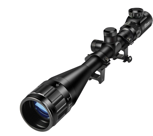 CVLIFE_Hunting_Rifle_Scope_6-24x50-removebg-preview