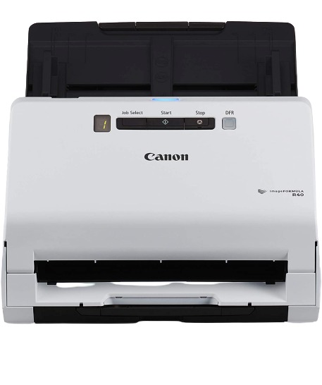Canon_ImageFORMULA_R40_Office_Document_Scanner-removebg-preview