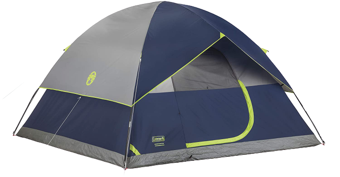 Coleman_Sundome_Tent-removebg-preview