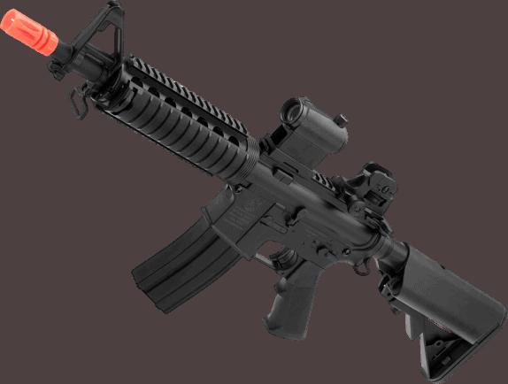 Colt_M4_A1_Airsoft_gun-removebg-preview