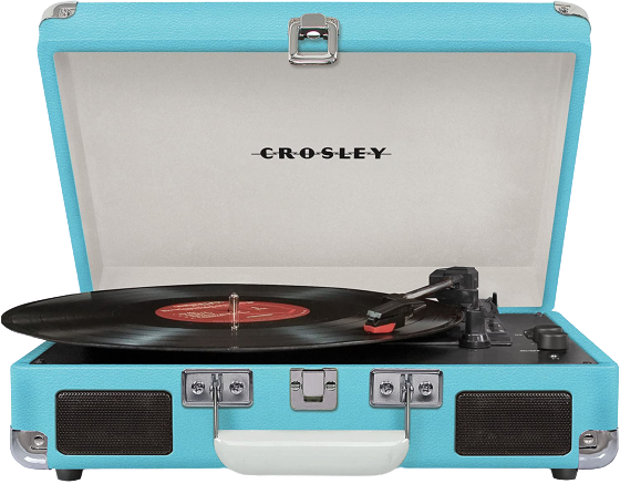 Crosley_Portfolio_Vintage_3-Speed_Bluetooth_Suitcase_Turntable-removebg-preview